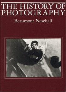 Beaumont Newhall