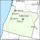 Mitchell map small